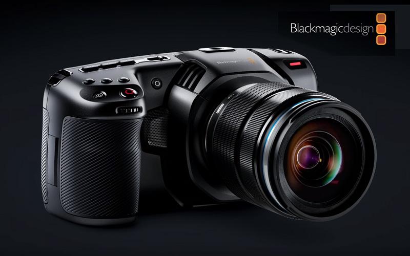 blackmagic-pocket-cinema-camera-eu-launch