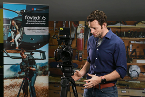 flowtech-100