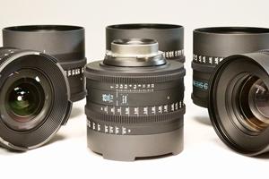 gecko-cam-lenses