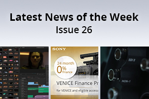 news of the week i26-e107