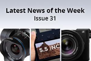 news of the week i31-e112