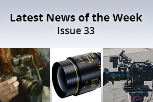 news of the week i33-e114