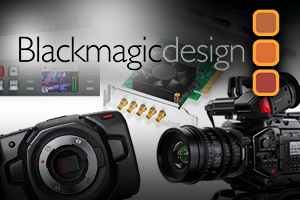 new-products-blackmagic-2019