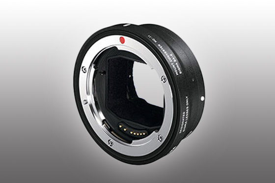 sigma-new-firmware-april-2019
