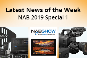 news of the week i43-e124 nab special