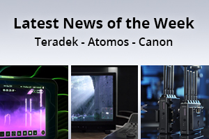 news of the week i67-e148