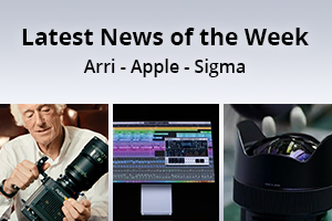 news of the week i69-e150