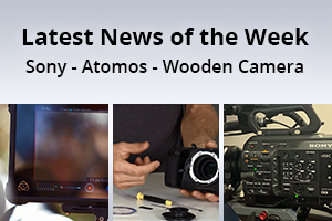 news of the week i70-e151