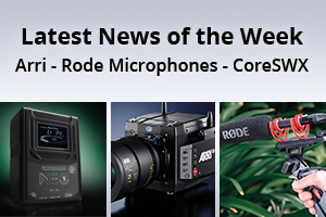 news of the week i71-e152