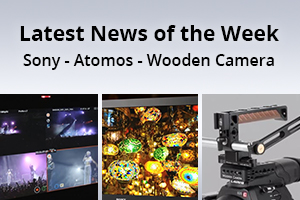 news of the week i74-e155