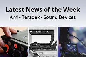 news of the week i77-e158
