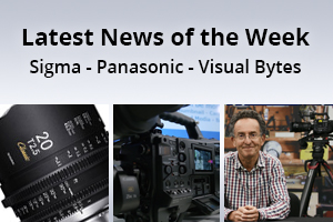 news of the week i78-e159