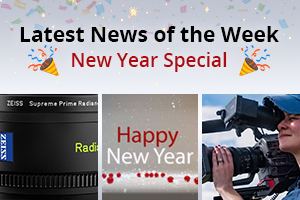 news of the week i80-e161NY Special