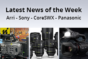 news of the week i82-e163