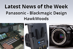 news of the week i87-e168