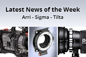 news of the week i89-e170