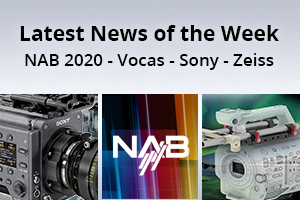 news of the week i91-e172