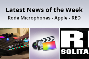 news of the week i94-e175