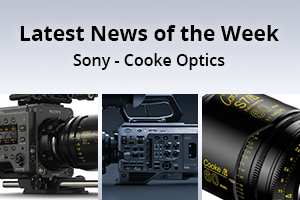 news of the week i99-e180
