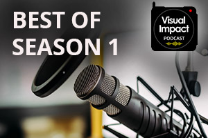 best of VI podcast season 1