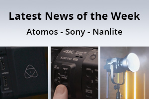 news of the week ep220