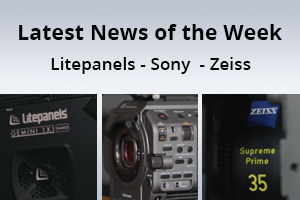 news of the week ep230