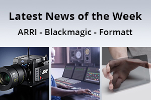 news of the week ep233