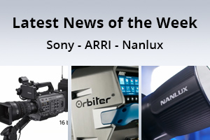 news of the week ep234