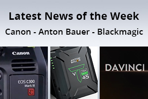 news of the week ep236