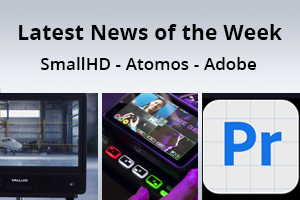 news of the week ep239
