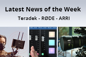 news of the week ep241