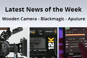 news of the week ep248