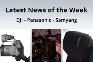 news of the week ep256