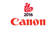 Canon Post IBC 2016 Review