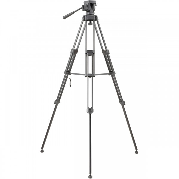 libec_th_650hd_head_tripod_with_carrying_1045089