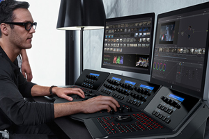Blackmagic-grading-and-editing