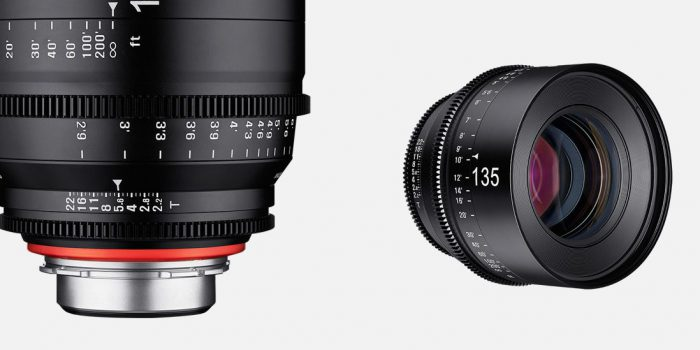 samyang-product-cine-xeen-lenses-135mm-t2.2
