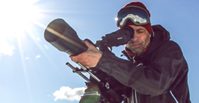 Practical shooting tips for Sony PXW-FS5 and FS7