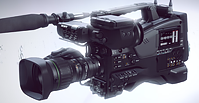 Sony PXW-Z450 hints & tips Webinar