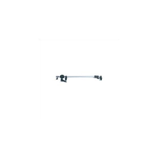 LASTOLITE 1100 Universal Bracket For 50cm - 1