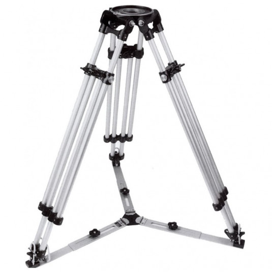 RONFORD BAKER RF.10003 Ronford Baker Heavy Duty Two Stage Tripod