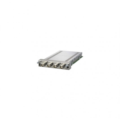 SONY BKM-250TG 3G/HD/SD SDI Input Adaptor