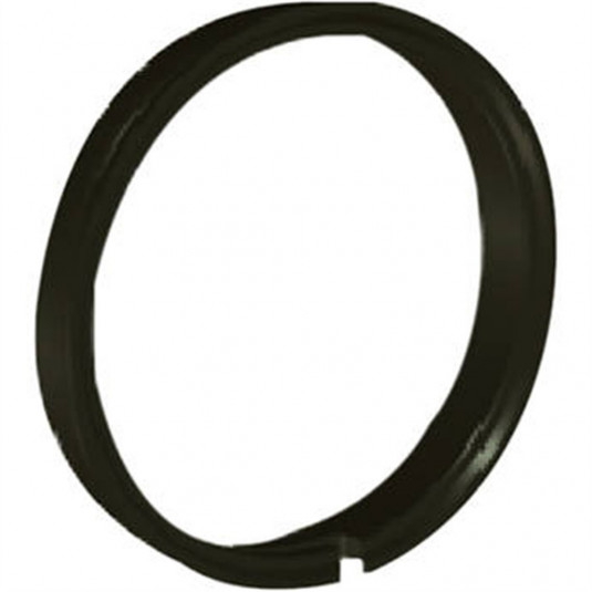 VOCAS 0420-0003 Adaptor ring 144 mm to 117 mm.