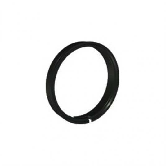 VOCAS 0420-0006 Adaptor ring 144 mm to 105 mm