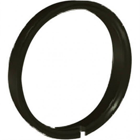 VOCAS 0420-0007 Adaptor ring 144 mm to 136 mm.