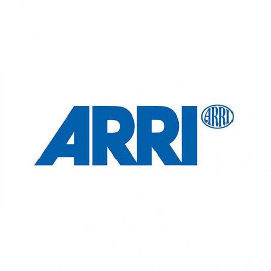 ARRI K2.47183.0 MB-18 Eyebrow Flag