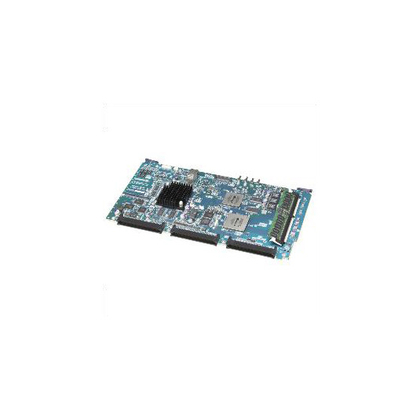 SONY HKSR-5804 File Transfer Processor Board