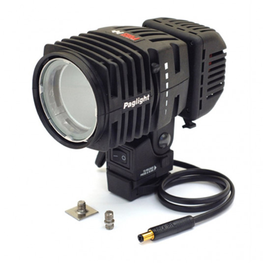 PAG 9964LD Paglight PP90 (500mm) & LED Di