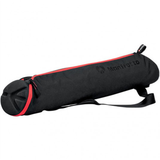 MANFROTTO MBAG70N TRIPOD BAG UNPADDED 70CM