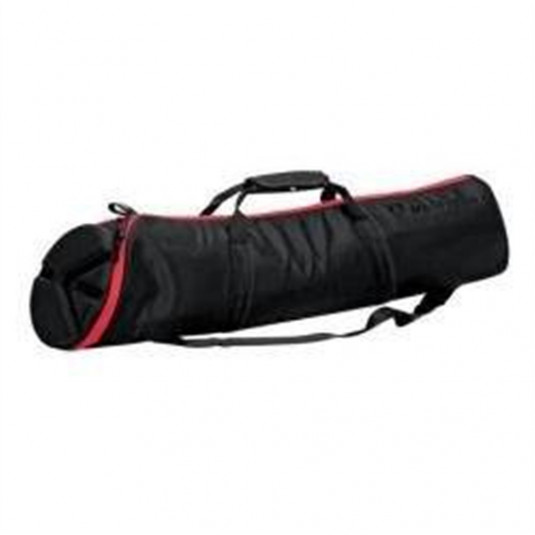 MANFROTTO MBAG100PN TRIPOD BAG PADDED 100CM